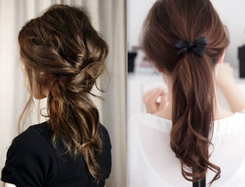 Long-School-Hairstyles-2014-For-Girls
