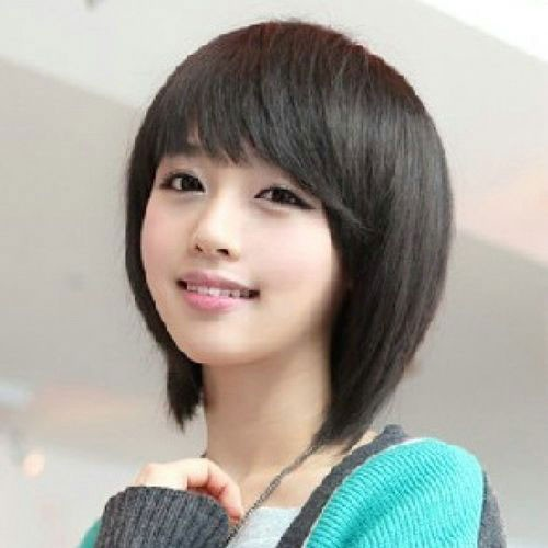 korean-hairstyles-for-girls